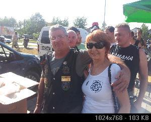 3. moto susret MK Prigorje 13-14.07.2012. B7C2A5C1-4B5F-8743-8A76-3B6D1E30FB0A_thumb