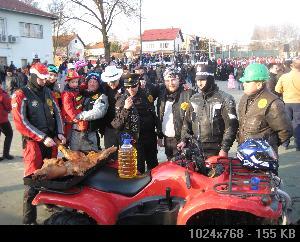 Fašnik Dugo Selo 2012! B8574080-8E65-3341-9B14-BCAB13CD8DEA_thumb