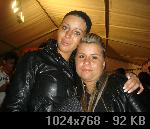 ZELINA SUBOTA B88F45D6-F79E-D641-BD2E-D596EC1869E3_thumb