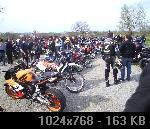 moto susreti 2006 BA414E51-639B-7048-AAB3-3B9B5BF775E4_thumb