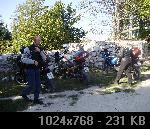Plješivica i Ž BA9DFBCF-68DE-8C4A-810F-1B696F51D8C0_thumb