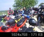 moto susreti 2006 BD7B3398-34FF-B744-A2E3-E93505A82F23_thumb