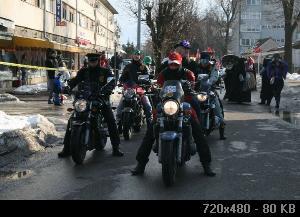 Fašnik Dugo Selo 2012! BDF1EB59-3EB6-334F-BE9D-C7A876561914_thumb