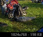 MOTORIJADA _ PETRINJA 4-6.6.2010 BF485046-5856-574A-AC72-6DF3F4A931C6_thumb