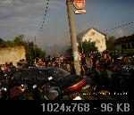 SUNJA C3EDFAC2-6BC1-0C42-85F5-8C3434515485_thumb