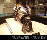 VERONA 2010 C4358745-81FC-6949-A546-55B50B8D8DFC_thumb