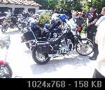 moto susreti 2006 C4BCE8B6-A6F5-F24E-A78B-9916D7FD4A33_thumb