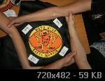 Krvarenje za Dugo Selo! Dana Gospodnjeg 22.08.2011. C580209C-5E5E-294C-9E8D-39297EE1F8F9_thumb
