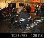 ZELINA SUBOTA C70D6CC2-6698-724F-B975-23CCE8E4CA73_thumb