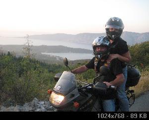Korkyra riders 25.08.2012. C78C7C8C-C6F0-094A-8005-09A3268777B5_thumb