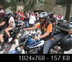 M.K. Omiški Gusar- omiš 23-25.09.2011 C7E9694D-C048-4648-B5CA-CEC863D15C80_thumb