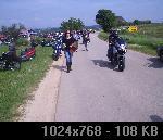 moto susreti 2006 C95B4254-AC62-BC45-84A4-01A408F061DF_thumb