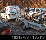 grobnik 05.04.2009 C9D90560-CD83-FA48-BE6F-806A9656C2EC_thumb