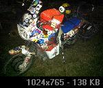 Gospić 2011. CA1C008C-11A9-4B47-952B-061553BD7FBA_thumb