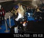 VERONA 2010 CB0B4C5D-5E38-AD42-9ACF-0113306F14A8_thumb