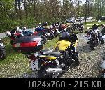 moto susreti 2006 CBDDB0C8-AC19-7941-A4AA-07CD87D64CAD_thumb