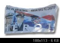 Hrvatsku ni zašto? ili Hrvatsku ni za što! CC13C32B-3F93-9D4F-9FF2-87D9B3AD70D0_thumb