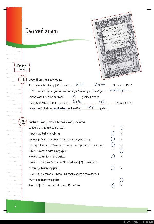 Ovo već znam - riješenja radne bilježnice CC8EBC00-77B9-FF41-8037-ACFDC45D9365_thumb