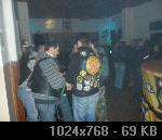 MK PRIGORJE 21.01.2012. CCA95F7D-1458-4A42-83F2-DC454BA20B9C_thumb