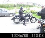 moto susreti 2006 CDFA736C-16C3-0A47-9A28-3206528F77C9_thumb