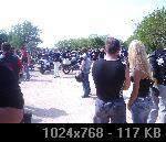 moto susreti 2006 CE082878-F6A5-6345-92AE-87DEF4A17E53_thumb