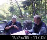 Plješivica i Ž CF5DE52C-F793-1349-AB4D-FBCDD17A8572_thumb