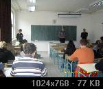 Srednja škola DS - Page 2 D0625D84-4B54-0247-9F61-E9A6F78C9257_thumb
