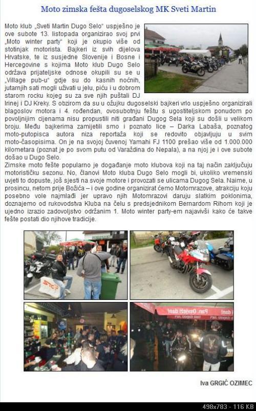 Village Party 13.10.2012. D064D9ED-7CAC-DB43-BC7D-B71BCB5F1CA6_thumb