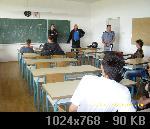 Srednja škola DS - Page 2 D271DC02-3486-954A-BBB2-6B21A6349547_thumb