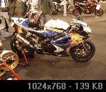 VERONA 2010 D300C2FA-DD83-4A49-9488-64B354055275_thumb