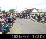 moto susreti 2006 D329EA33-6782-034F-B4A1-914E57B534D4_thumb