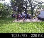 moto susreti 2006 D374F02E-7D62-D04A-9414-3C4977C6CC95_thumb