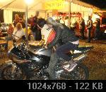 ZELINA SUBOTA D40A3494-953F-3848-B0DA-5A70BE475DD3_thumb