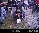 moto susreti 2006 D47F72F9-E2D1-E340-AC79-545F6E88FA5A_thumb