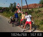 D4B38C50-E995-4B47-9AC3-74FC03B09DCE_thumb.jpg