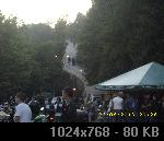 LJUBUŠKI-MK BIGRESTE D540ACF1-5F81-704D-BFF3-9BE8FA148E0E_thumb