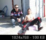 grobnik 05.04.2009 D56CD35A-D9EC-5444-B641-DBB48CB8343D_thumb