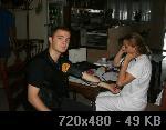 Krvarenje za Dugo Selo! Dana Gospodnjeg 22.08.2011. D5DD5305-AC9C-8F44-8A23-3ADB0117769D_thumb