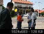 akcija D6BC1637-7A6A-1647-B935-A554EC805747_thumb