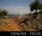 LJUBUŠKI-MK BIGRESTE D9B1C30B-CE0A-F942-9513-7A2DD473CDF6_thumb