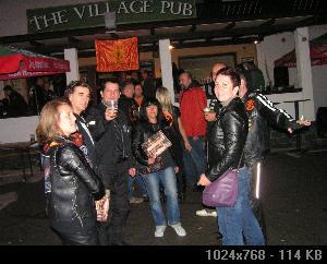 Village Party 13.10.2012. DAE08966-ED8F-6A4E-A2DA-BB2F6942B6B0_thumb