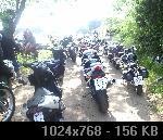 moto susreti 2006 DAEAC135-78D7-F246-8C5A-FDA682C43731_thumb