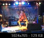 Gospić 2011. DB5D93D6-EF5C-0441-940B-96B032576121_thumb