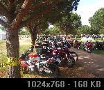 moto susreti 2006 DB692538-B0AB-1446-8B69-A38849AED95E_thumb