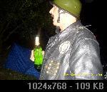 MOTORIJADA _ PETRINJA 4-6.6.2010 DB856390-8CE1-1F43-A585-50121DA82582_thumb