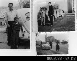 stare fotografije - Page 2 DBBCBCF0-46E6-BA49-A5C8-7AA89CC00910_thumb