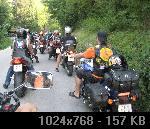 M.K. Omiški Gusar- omiš 23-25.09.2011 DC51DAAE-40B7-2947-8853-AC0E47DA3328_thumb