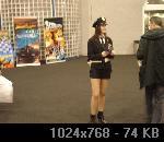 VERONA 2010 DDC91A36-DB94-A942-8A46-182AEDD8A6E3_thumb