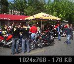 moto susreti 2006 E0347E20-5197-A346-9BDD-4C77B607DC88_thumb