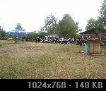 moto susreti 2006 E075E82D-23FC-974C-AE13-0F582C72AA85_thumb
